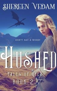 Hushed_Amazon
